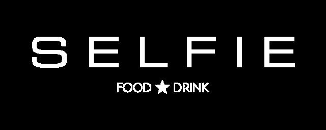 Selfie Restaurante
